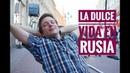 Lo Más Maravilloso de RUSIA es...