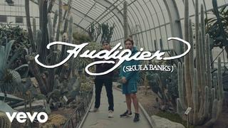 Lord Esperanza - Audigier (SkulaBanks) ft. FouKi