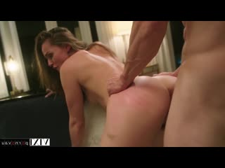 Tori Black  Johnny Sins [ Brunettes _ Swallow cum, On a rider, Cumshot in mou