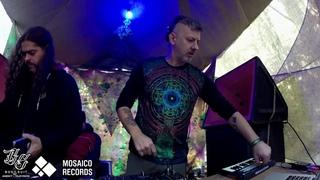 TERA LIVE  Xyryry Kuaray Festival 2018 - like BODY SUIT tv