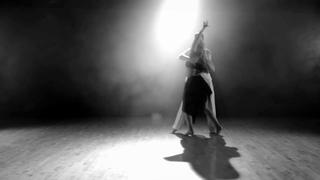 Yann Tiersen - La valse d'Amelia (Amelia's Waltz)
