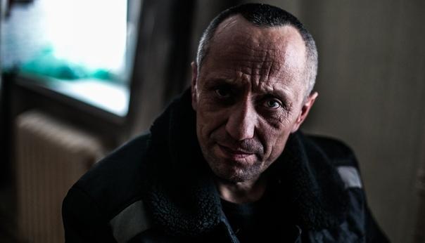 Подозреваемый Михаил Попков при аресте не оказывал сопротивления, и вскоре сам сознался в 22 убийствах и двух покушениях, совершенных с 1992 по 2000 год Маньяк утверждал, что после 2000 года