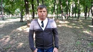 НОД Самарская область, повышению пенсионного возраста скажем нет, Суверенитету да!
